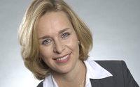 Dermalogica macht Cirsten Hannken zur neuen General Managerin