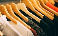 Zahlungsrisiko: Milder Herbst verursacht stürmische Zeiten in der Textilbranche