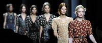 Rivoluzioni e ritorni nel mondo della moda nel 2013