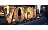 Vogue Fashion's Night Out contará con la apertura de 200 tiendas madrileñas