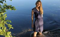 Momad apuesta por la moda sostenible con el área especializada 'Sustainable Experience'