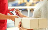 E-commerce : la Fevad s'élève contre la taxation des livraisons
