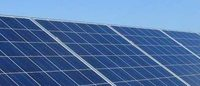 Government to provide subsidy to solar-run powerlooms