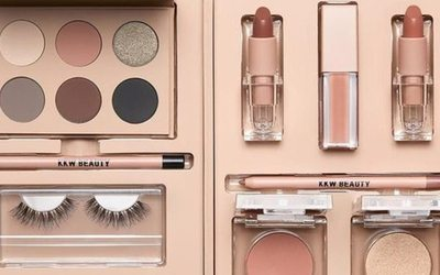Kith launches into beauty with Estée Lauder - News : Retail