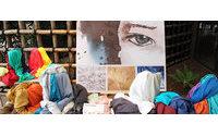 Lycra® lança sua cartela de cores para o verão 2013/14