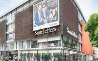 SinnLeffers lässt Insolvenz hinter sich