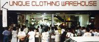从优衣库看日本精溢式管理