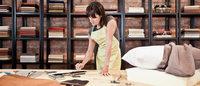 Falta de mão-de-obra leva empresário do vestuário a abrir curso na fábrica