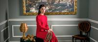 Una plataforma refuerza la moda hecha en Granada para impulsar el comercio local
