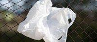 Adidas Gruppe verzichtet auf Plastiktüten
