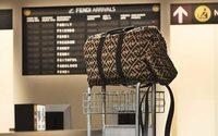 Fendi opens first travel retail shop in Heathrow
