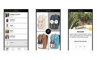 Choose : l'application qui met l'utilisateur au cœur du développement produit