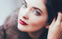 Екатерина Батищева (Dream'fur): «Выбросы от производства искусственного меха соизмеримы с выбросами от производства пластика»