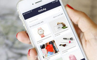 Octoly influencer marketplace raises €9 million in capital to finance global expansion