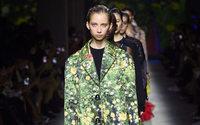 JOOR se une a la Fashion Week de Londres y Premium Berlín para shows virtuales