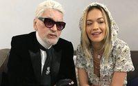 Ecco cosa pensa Karl Lagerfeld dell'approdo di Hedi Slimane da Céline