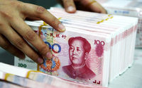 Bpifrance, Cathay et CDB créent un fonds franco-chinois à 1,2 milliard d'euros