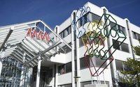 MMC Leipzig: Aussteller erweitern Showrooms