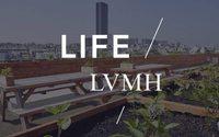 """LVMH raddoppia nel 2018 i progetti finanziati con il suo """"Carbon Fund"""""""