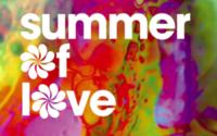 """""""Summer of Love"""" im Museum – psychedelische Kunst der 60er Jahre"""
