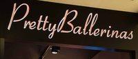 Pretty Ballerinas abre una nueva tienda en Singapur