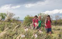 Vaude und Kindernothilfe sind familienfreundlichste Organisationen Deutschlands