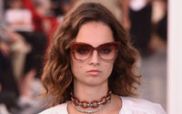 Kering Eyewear kündigt Partnerschaft mit Chloé an