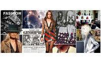 FashionSnoops.com: Groupies - еще один модный тренд SS 16 для молодежи