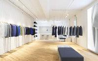 Eclectic ouvre une première boutique à New York