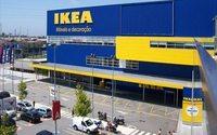 Ikea desembarca en el centro de las ciudades con una tienda temporal en la 'milla de oro' de Madrid