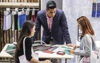 La feria Colombiatex dinamiza la industria textil en América Latina