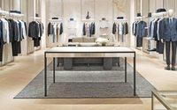 Dior ouvre ses premières boutiques en propre au Mexique