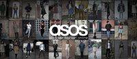 ASOS第一季度销售减速,海外市场失意