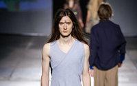 Fashion Weeks: abre-se uma nova era