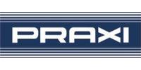 PRAXI