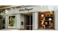 HSBC alza target Ferragamo, Tod's, Luxottica, i titoli balzano