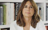 Alexandra Shulman hört bei britischer Vogue auf