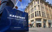El Corte Inglés firma un acuerdo con Karstadt para la distribución de sus marcas deportivas