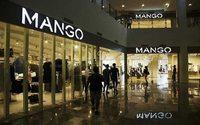 Mango supera la decena de tiendas en Colombia con una nueva apertura en Bucaramanga