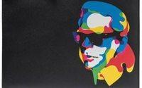 Steve Wilson crea colección cápsula para Karl Lagerfeld