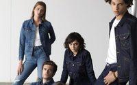 Bekleidungsriese VF spaltet Jeans-Geschäft mit Wrangler und Lee ab