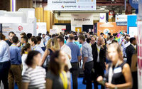 Paris Retail Week event to showcase 600 exhibitors from 19th to 21st September
