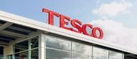 Tesco plays down job cuts report