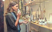 L'intelligence artificielle permettrait-elle de créer des accords uniques en parfumerie ?