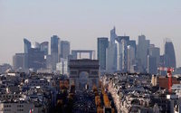 Le capital investissement a battu tous ses records en France en 2017