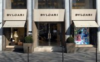 Bulgari pulls out of Basel watch industry show