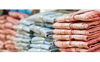 Доля импорта в производстве тканей, одежды и обуви в РФ находится на уровне 70%