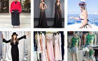 Instagram : quelle efficacité pour les campagnes publicitaires ?