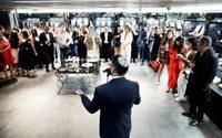 В Москве открылся бутик еврейской атрибутики David Roytman Luxury Judaica