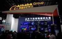 Alibaba Malezya'da bir lojistik dağıtım merkezi kuruyor